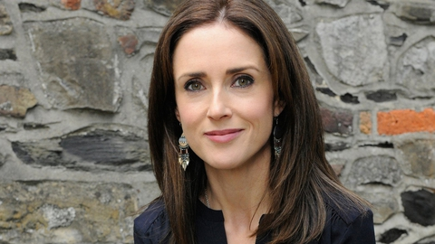 Maia Dunphy's The Truth About Childbirth