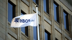 Halifax Bank of Scotland (HBOS) was involved in one of Britain's biggest ever banking frauds in the early 2000s