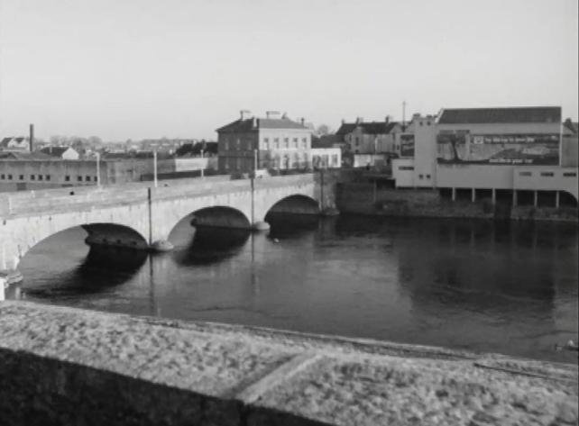 Athlone (1967)