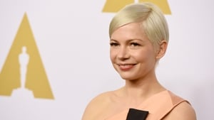 Hollywood's top movers and shakers gathered together at the 89th Annual Academy Awards Nominee Luncheon at The Beverly Hilton Hotel this week in California.