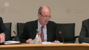 Shane Ross says he will introduce mandatory disqualification for those caught drink driving.