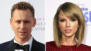 "Swift and Hiddleston - ""A relationship exists between two people. We will always know what it was"""
