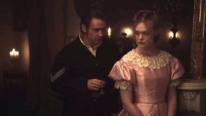 The Beguiled is in cinemas from June 23