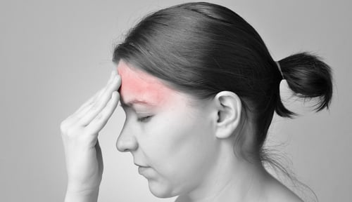 Brain Tumour: Signs and Symptoms