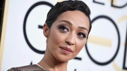 We can't keep up with Ruth Negga these days! The thirty-six-year-old actress is on a career high sincestarring in Jeff Nichols' Loving and she has rocked every red carpet since her Oscar nomination.