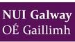 Dr. Attracta O' Halpin, Cláraitheoir, Ollscoil na hÉireann Gaillimh.