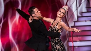 Top Tips from Dancing with the Stars make-up artist Lisa O'Connor