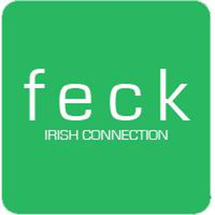 Essay: the word feck