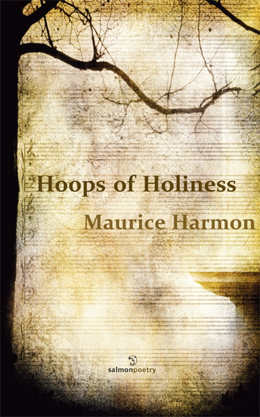 """How It Must Have Been"" by Maurice Harmon"