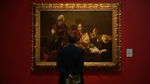 Art auctions worldwide totalled €11.8 billion last year, a fall of 22%