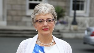 Katherine Zappone wants victims and survivors countrywide at the centre of Mother and Baby Homes healing process