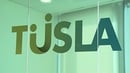 The report says Tusla should have completed an initial assessment on Jack and his family