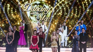 Eight couples will become seven on RTÉ One on Sunday