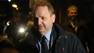 The tribunal will examine allegations that senior gardaí were involved in a smear campaign against Sgt Maurice McCabe