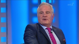 """RBS 6 Nations: Brent Pope - """"It's embarrassing for Conor O'Shea"""""""