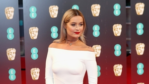 The British Academy Film Awards is always a star-studded occasion. The award show celebrates achievements made in film, but the red carpet is all about celebrating fashion. Check out the red carpet gallery here.