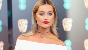 Laura Whitmore to present Love Island spin-off show