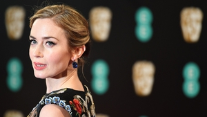 The British Academy of Film and Television Awards brought some of the world's greatest entertainers to Royal Albert Hall today. Stars such as Emma Stone and our own Laura Whitmore slayed the red carpet but others may have missed the mark.