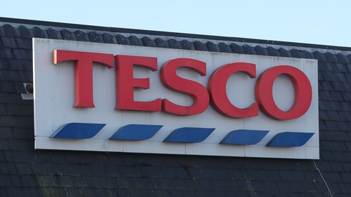 Tesco has assured customers that the Sligo store will remain open tomorrow from 8am to 10pm