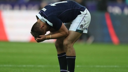 RBS 6 Nations: Where did it go wrong for Scotland?