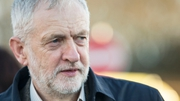 Jeremy Corbyn put forward the proposal ahead of the UK General Election