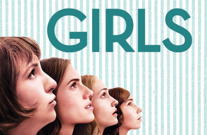 """Girls"" comes to an end"