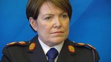 Prime Time - Garda Commissioner, McCabe
