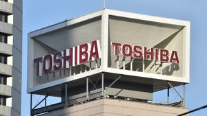 Toshiba's US nuclear unit Westinghouse is set to file for Chapter 11 protection from creditors