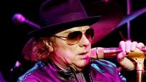 Old heartland: Van Morrison performs in LA in 2009. These recently-issued CDs feature him in concert in 1973, also in California.