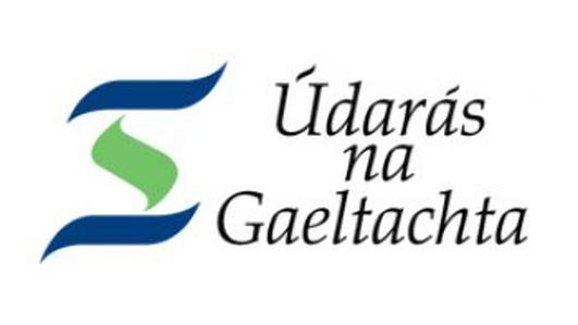 Máire Seó Breathnach, comhalta, Údarás na Gaeltachta.