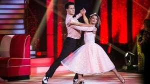 Dancing with the Stars: Fitness Tips from Pro-Dancer Ksenia