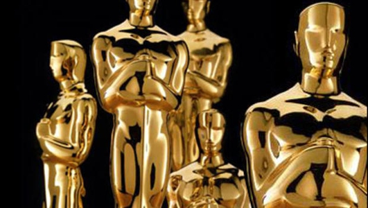 Irishman - 11 Times Oscar Winner