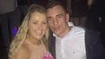 Sydney court hearing over Irish murder accused