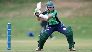 Clare Shillington announced her retirement from one day cricket following defeat to South Africa