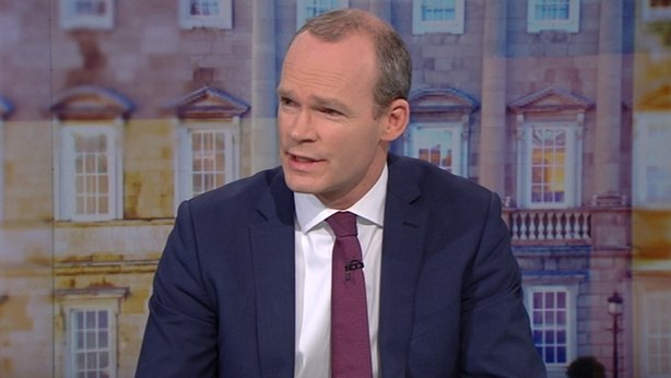 Kelly Expects Taoiseach To Stay In Office