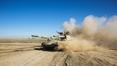 Iraq begins operation to retake west Mosul
