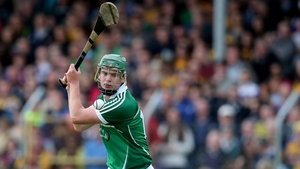 Ronan Lynch hit 3-11 for the hosts as they breezed past Kerry