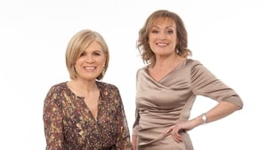 The Nation's Sweethearts speak to the RTÉ Guide