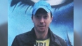 Manslaughter victim's family criticises sentence