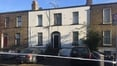 Man and woman arrested in Dublin death inquiry