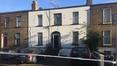 Investigation into circumstances of Dublin death