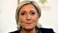 Police search National Front office in pay probe