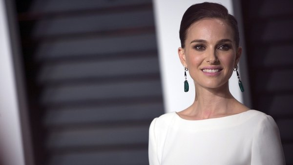 Natalie Portman is one stylish lady and she's an Oscars regular having won the Best Actress award for Black Swan in 2011, being nominated for Closer in 2005 and is nominated again for Jackie this year. Ahead of the big event on Sunday lets take a look bac