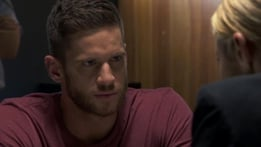 Home and Away Extras: Preview
