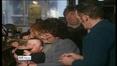 Six One News (Web): RTÉ's Cian McCormack tracks down 'Pint Baby'