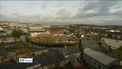 Company proposing to develop Cork conference centre seeks additional €10m in Govt funding
