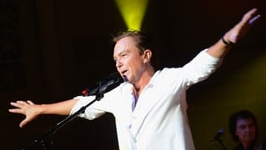 David Cassidy - ''I was in denial, but a part of me always knew this was coming