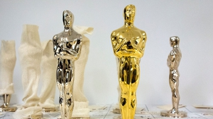 Which movie will win the most Oscars?