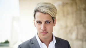Milo Yiannopoulos has had his book deal cancelled over his controversial comments
