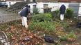 Two held over suspected murder in Dublin
